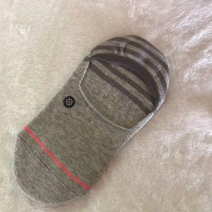 Stance Women's No Show Socks